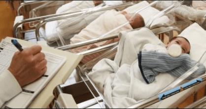 اليونسيف: المغرب فقد 14 ألف رضيع في 2017