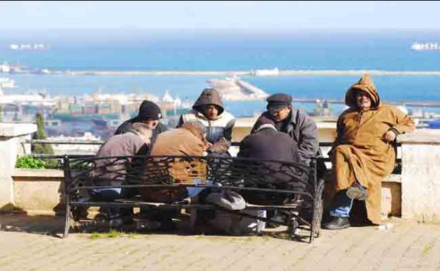 يهم 10 ملايين مغربي.. تفاصيل تطبيق التغطية الصحية والتقاعد للمهنيين المستقلين