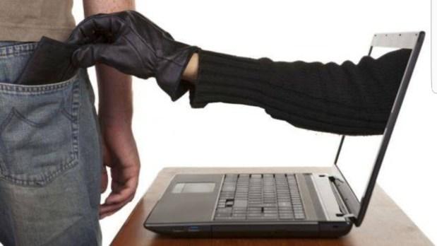 دخل تشوف الاغتصاب.. طريقة جديدة للنصب الإلكتروني!