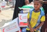 aide-emiratie-yemen-enfant
