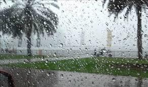الشتا بدات بكري هاد العام.. أمطار عاصفية في العديد من المناطق