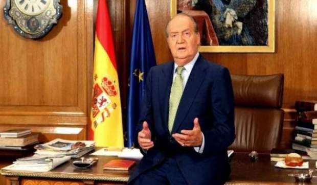 إسبانيا.. نيابة مكافحة الفساد ترفض متابعة الملك السابق خوان كارلوس