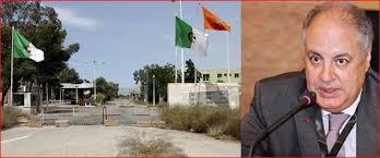 """سفير المغرب في ايطاليا: الجزائر """"معقدة"""" من المغرب"""