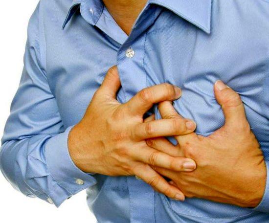 صحة.. دواء لالتهاب المفاصل يشكل خطرا على القلب