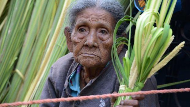 أغلبهم في آسيا.. أكثر من 700 مليون شيباني في العالم