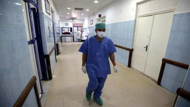 الجزائر.. نهاية شبح الكوليرا