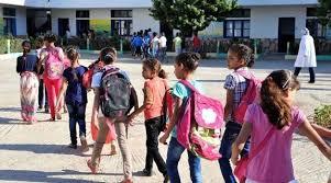 الائتلاف المغربي للتعليم للجميع: هناك إلغاء ممنهج للمجانية