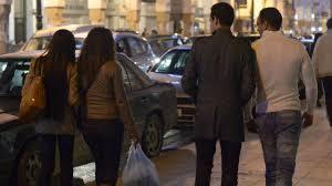 جمعية تنصح المغربيات: القانون كاين اللي تحرش بكم دعيوه