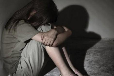 """بعد اعتذار حكومة أستراليا.. """"ماتقيش ولدي"""" بغات العثماني يعتذر للأطفال ضحايا الاعتداءات الجنسية"""
