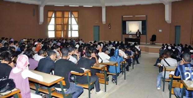 يهم الطلبة.. المنح الخاصة بالمدارس الفرنسية الكبرى وشروط الاستفادة منها