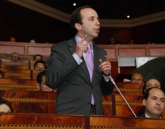 وزير الصحة: 26 في المائة من المغاربة البالغين عندهم اكتئاب!