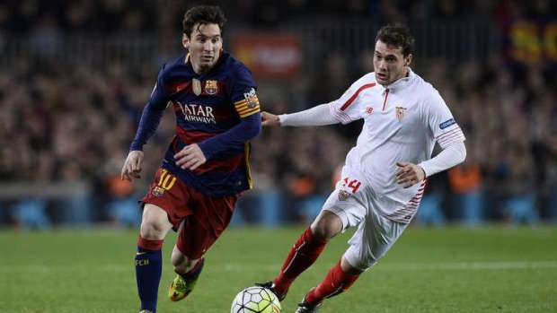 مدريد غادي يلعب فمليلية.. تفاصيل قرعة كأس ملك إسبانيا