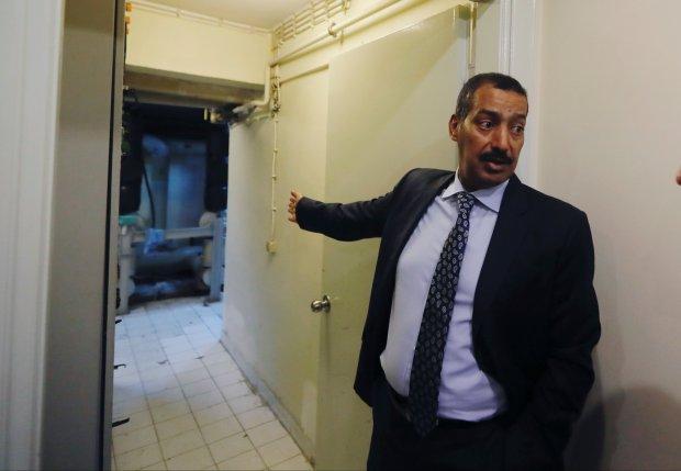 قضية خاشقجي.. الشرطة التركية ستفتش مقر القنصل السعودي في اسطنبول