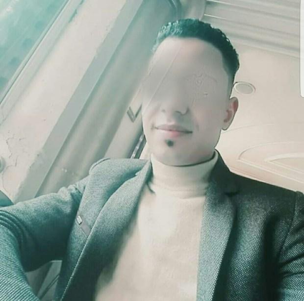 ترك رسالة على الفايس بوك.. انتحار طالب في مكناس بجرعة سم