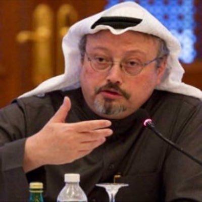 من المغادرة والاختفاء إلى الخنق والاعتراف.. الروايات السعودية الست لمقتل خاشقجي