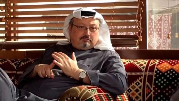 أمنسيتي: على السعودية إثبات مغادرة خاشقجي قنصليتها في اسطنبول