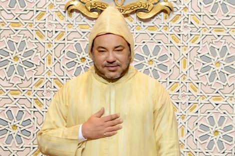 تعبئة وطنية.. رسائل الملك في افتتاح البرلمان