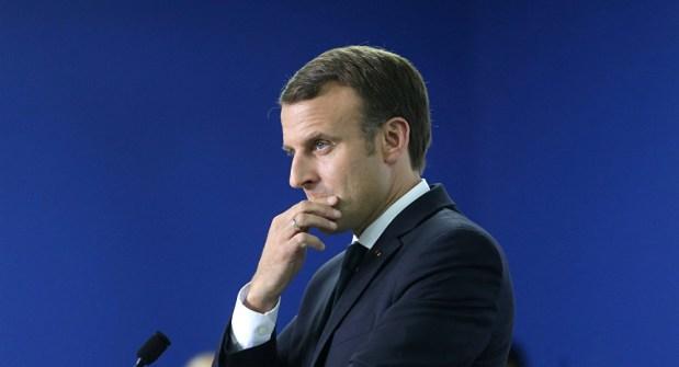وزراء يستقيلون بسبب خيبة الأمل والرغبة في الحرية.. ماكرون في قلب الأزمة