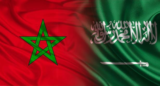 السعودية: نرفض أي مساس بمصالح المغرب العليا