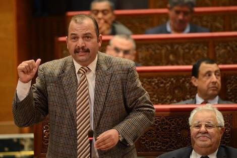 العهدة على العربي المحرشي.. إلغاء صفقة بناء مستشفى إقليمي في وزان