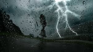 ما بين 30 و50 ملم.. أمطار قوية يوم الخميس