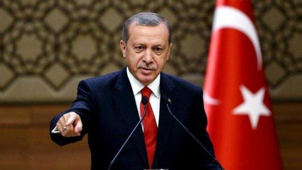 أردوغان: كل الأدلة تؤكد مقتل خاشقجي بشكل وحشي ونمتلك أدلة قوية تثبت ذلك