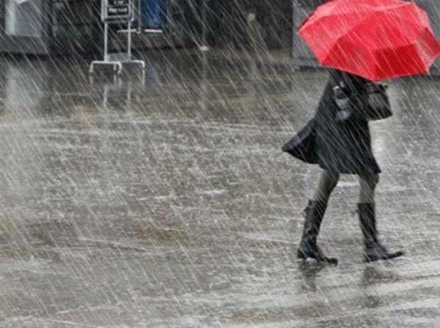 اليوم السبت.. برد وقطرات مطرية