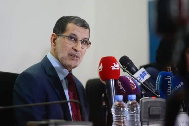 العثماني: قرار ترسيم التوقيت الصيفي في مرحلة التقييم!!