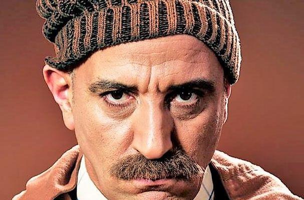 """هذا ما قاله حسن الفد بخصوص تصوير حلقات سلسلة """"كبور"""""""