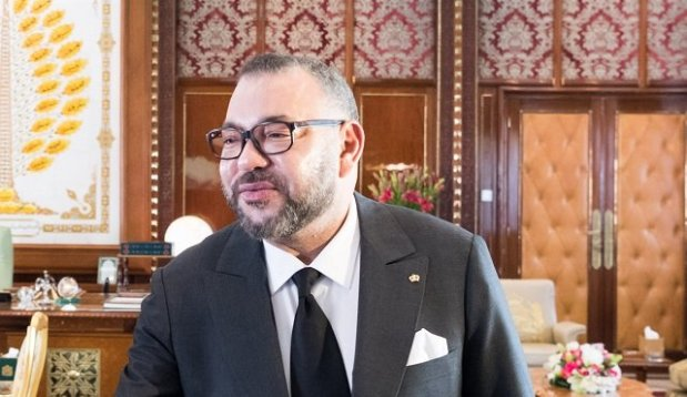 الملك للمشاركين في مؤتمر الهجرة في مراكش: اهتمام المغرب بمسألة الهجرة ليس وليد اليوم ولا يرتبط بظرفية طارئة