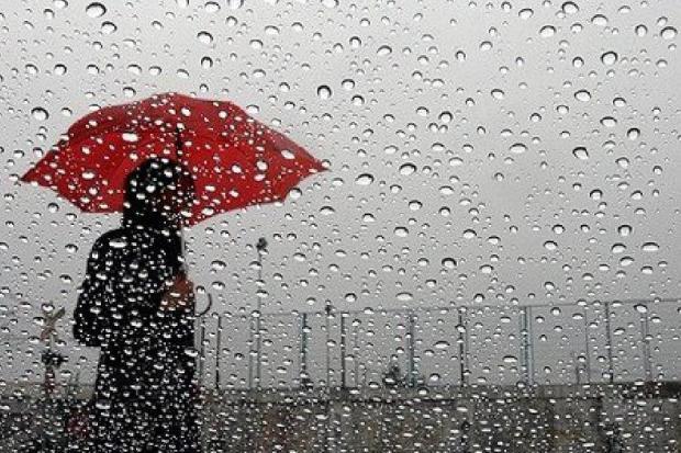 اليوم الخميس.. غيوم وقطرات مطرية