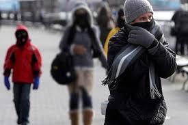 اليوم الأربعاء.. طقس بارد