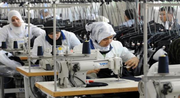 لتحسين الولوج إلى الشغل.. المغرب تسلّف 96 مليون دولار