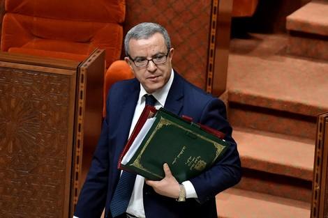 أوجار: المغرب بلد رائد في مكافحة التمييز العنصري وكراهية الأجانب