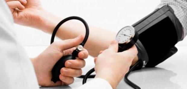 إلى مرضى ضغط الدم..الرياضة أفضل من الدواء!