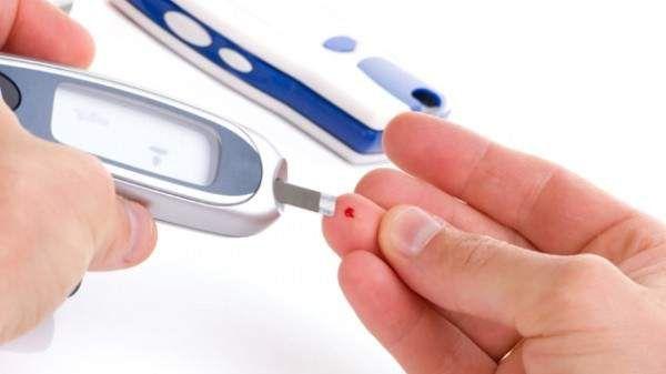 دمنات.. حملة لفائدة أزيد من 80 مصابا بداء السكري