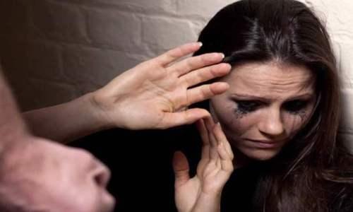 خريبكة.. تنصيب الخلية الجهوية للتكفل بالنساء ضحايا العنف