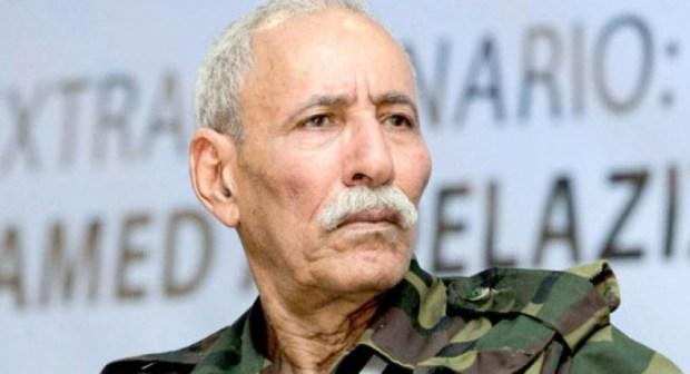 مخيمات تندوف.. اجتماع للتخطيط للانقلاب على زعيم البوليساريو!