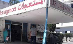 هادي مزيانة.. تعيين 300 طبيب للنهوض بالمستعجلات