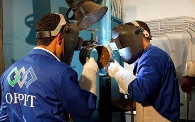 التكوين المهني.. 63 في المائة من الخريجين يندمجون في سوق الشغل
