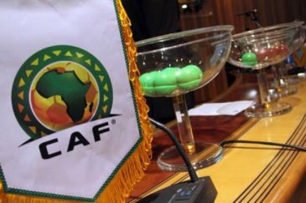 كأس الكاف.. مواجهات قوية للأندية المغربية