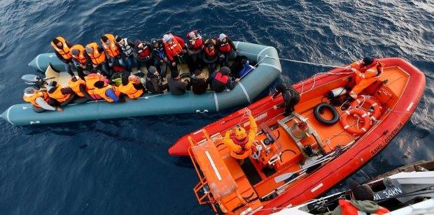 لمكافحة الهجرة السرية.. الاتحاد الأوروبي يرفع الدعم الممنوح للمغرب إلى 148 مليون يورو