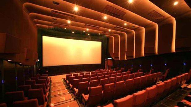 بين 2017 و2018.. دعم المهرجانات السينمائية يرتفع إلى 23 مليون درهم