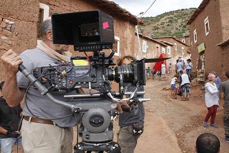 بلغ 75 مليون درهم.. وزارة الاتصال ترفع قيمة دعم الإنتاج السينمائي