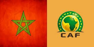كان 2019.. باب الترشيحات يفتح اليوم والمنافسة على أشدها بين المغرب وجنوب إفريقيا