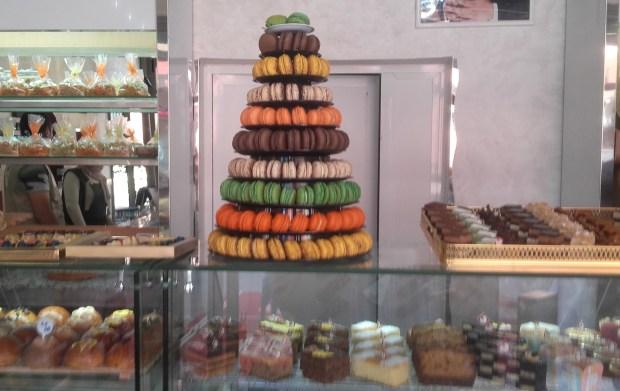 """فيدرالية المخابز: إغلاق مخبزة في """"رأس السنة"""" فكرة متطرفة"""