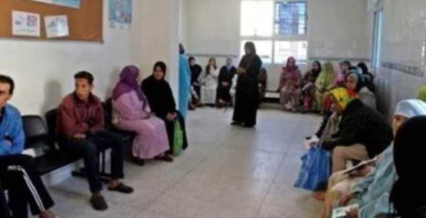 تفاوت بين البوادي والقرى.. تفاصيل استفادة المغاربة من التغطية الصحية