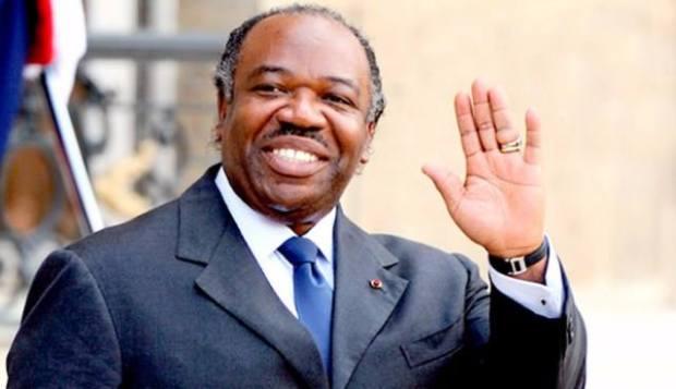 يُعالج في المغرب.. توقيف قناة كاميرونية أعلنت وفاة الرئيس بونغو