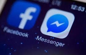 فضيحة جديدة لشركة فايس بوك.. رسائلك الخاصة تقرأها 150 شركة!!