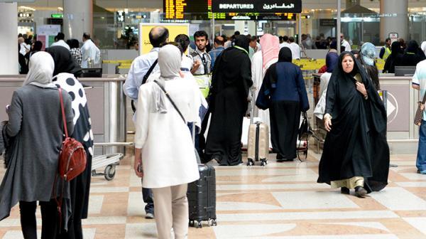 سفير الكويت: المغربيات مرحَّب بهن في الكويت